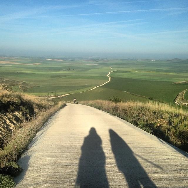 camino-frances-fromista-Palencia