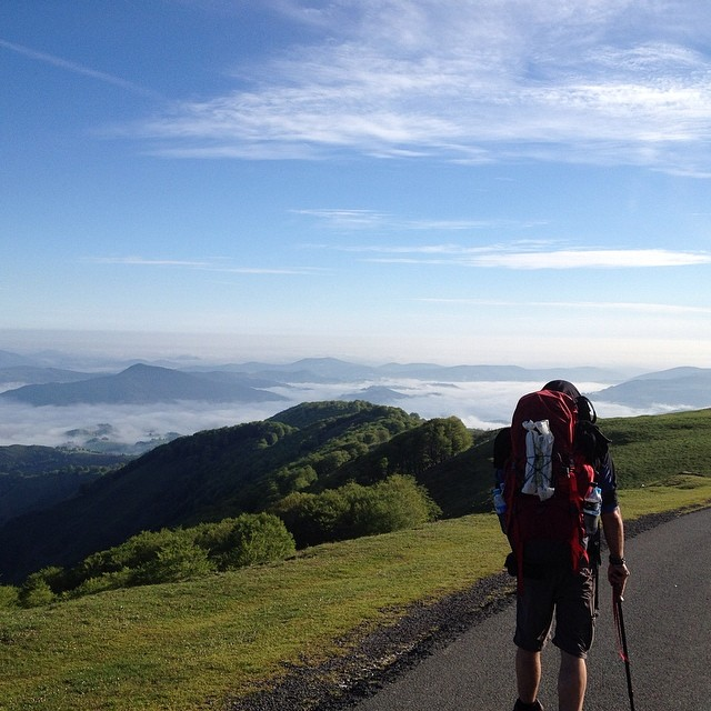 camino-frances-roncesvalles