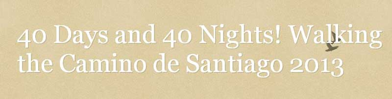 40-days-and-40-nights-walking-the-camino-de-santiago
