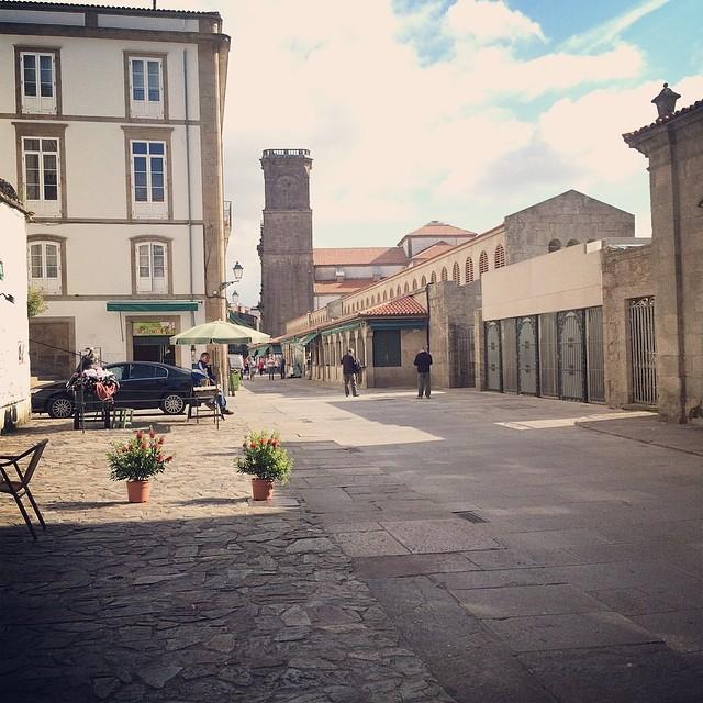 santiago-de-compostela-mercado-de-abastos