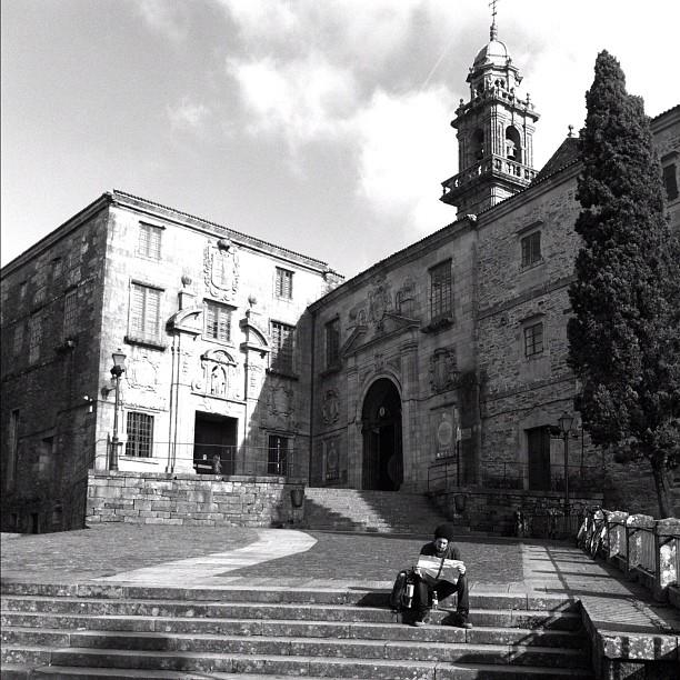 santiago-de-compostela-museo-do-pobo-galego
