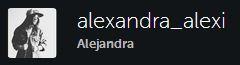 alexandra_alexi