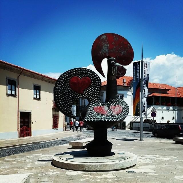 barcelos-camino-portugues