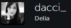 dacci_