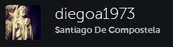 diegoa1973