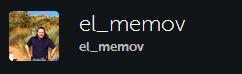 el_memov