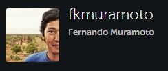 fkmuramoto