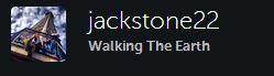 jackstone22