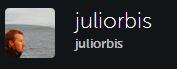 juliorbis