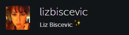 lizbiscevic