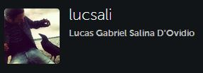 lucsali