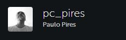 pc_pires