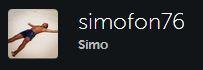 simofon76