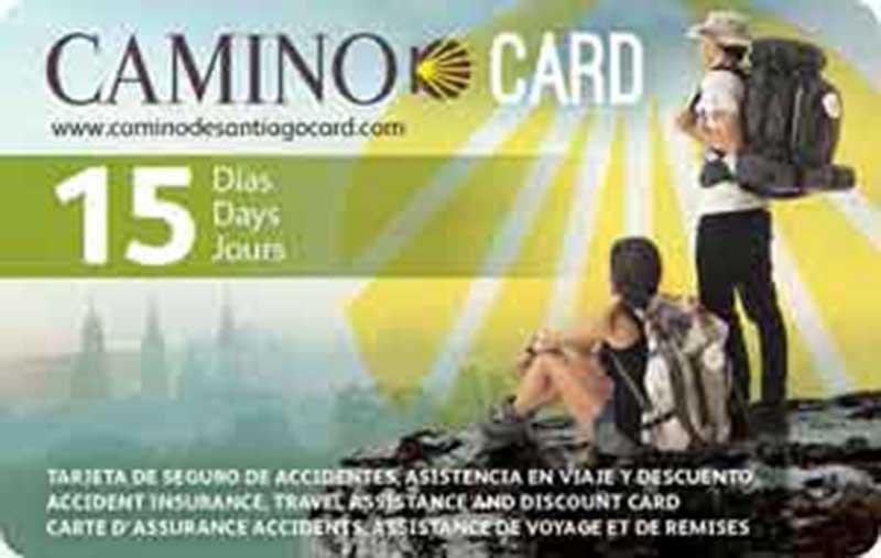 pilgrim-card