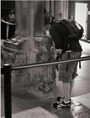 santo-dos-croques