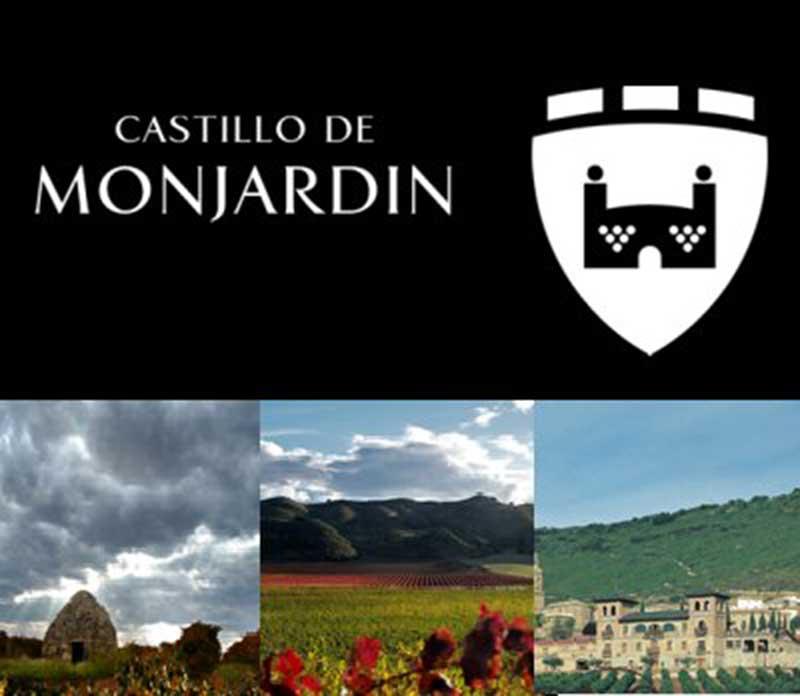castillo-de-monjardin