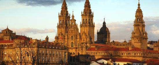 catedral-santiago
