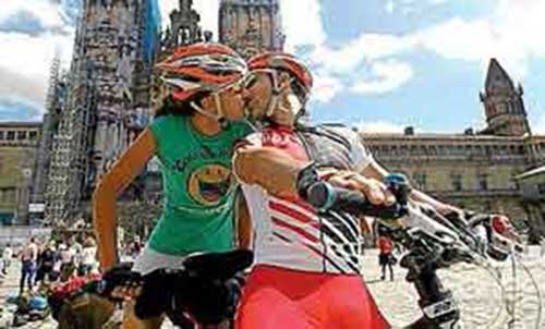 love-cycling-on-the-camino