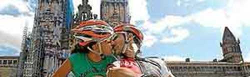 love-cycling-on-the-camino2