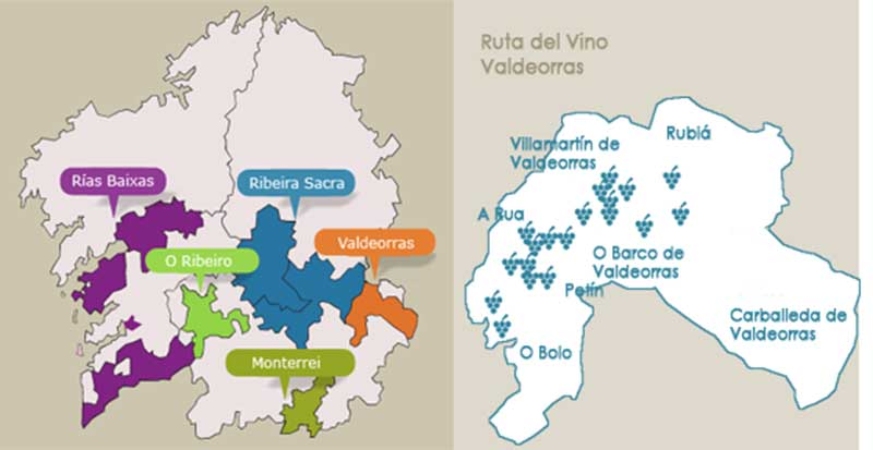 mapa-do-valdeorras