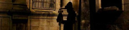 pilgrim-shadow2