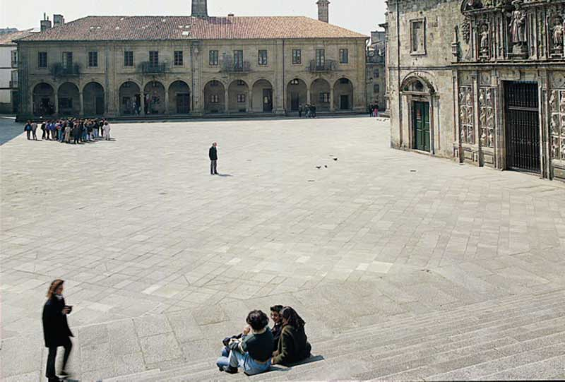 quintana-square