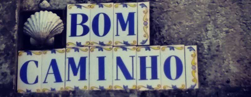camino-portugues