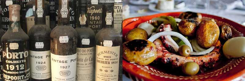 gastronomy-camino-portugues