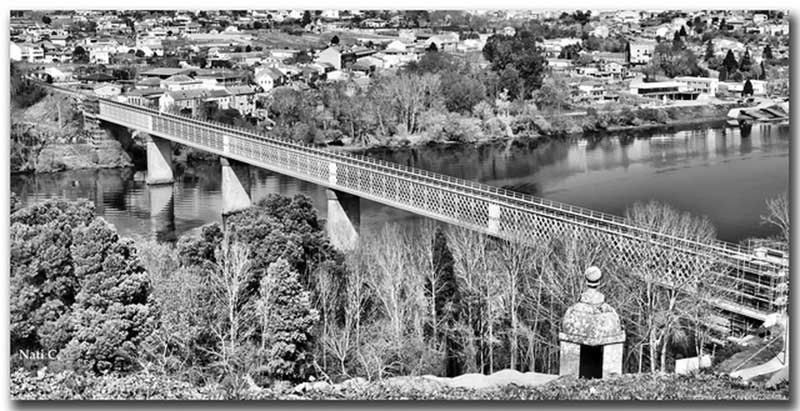 the-bridge-portuguese-way