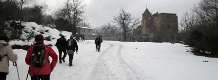 camino-de-santiago-in-winter-
