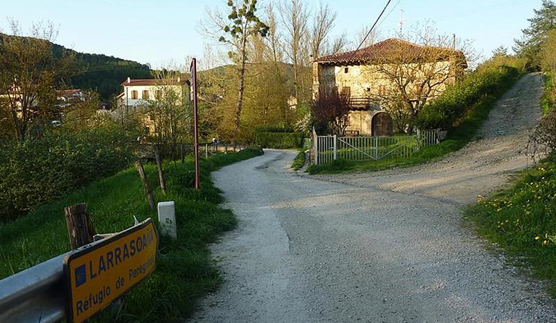 zubiri-camino-frances