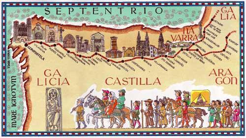 codex-calixtino-camino-de-santiago