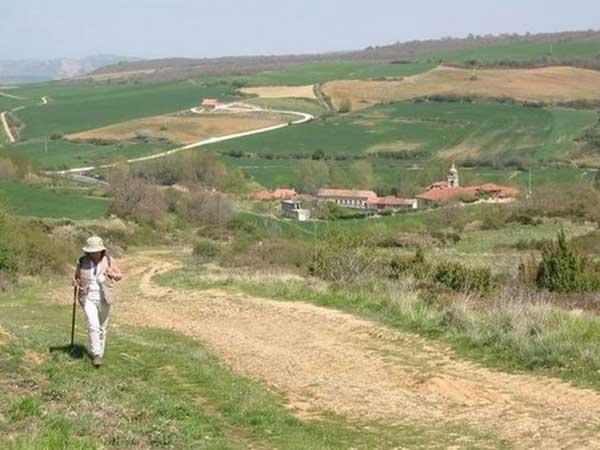 Juan-de-Ortega-camino-frances