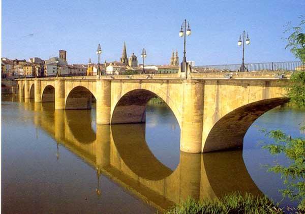 puente-de-la-piedra-camino-de-santiago