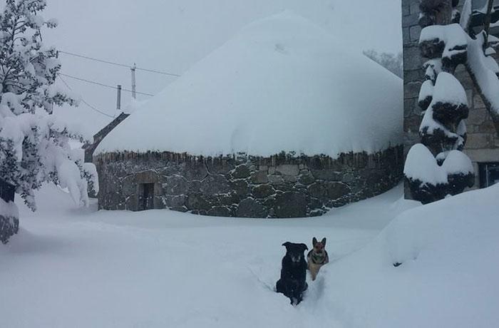 O-Cebreiro-snow