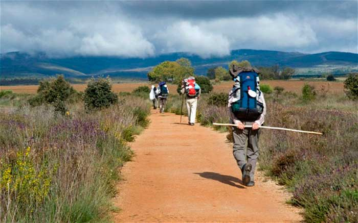 your-first-camino-de-santiago-walking