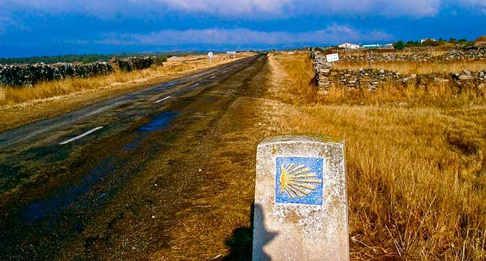 Camino-de-Santiago-2015