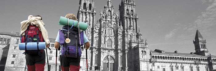 santiago-pilgrim