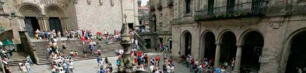 platerias-square-entrance