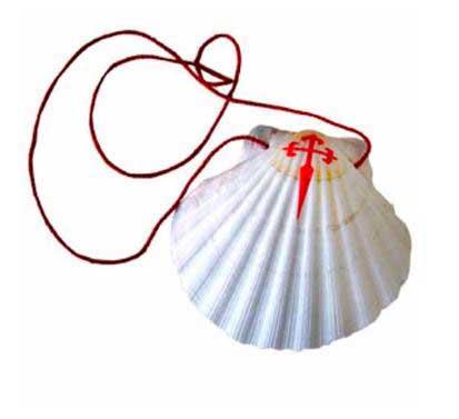 shell-camino