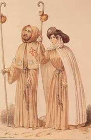 pilgrims-camino-de-santiago