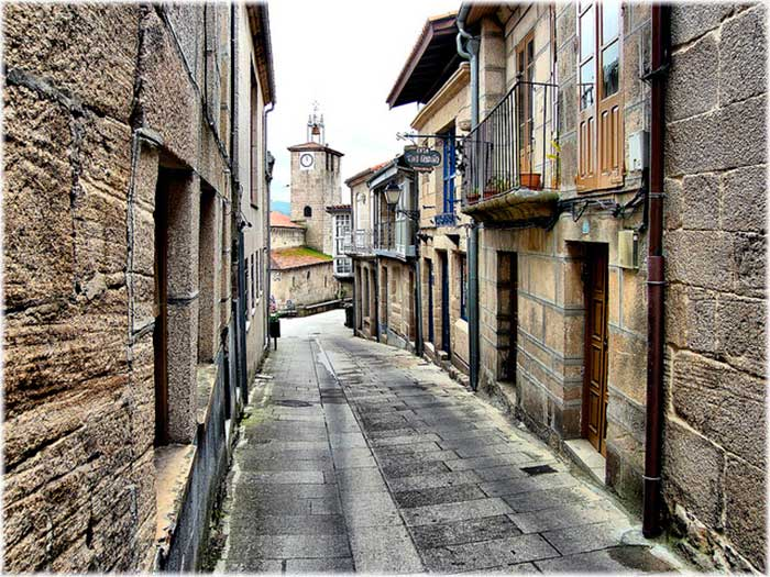Galician-towns-camino-de-santiago