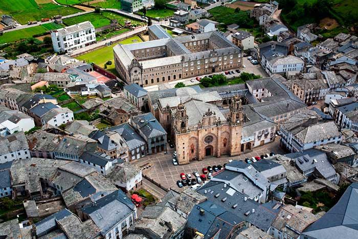 Mondoñedo-Camino-de-santiago