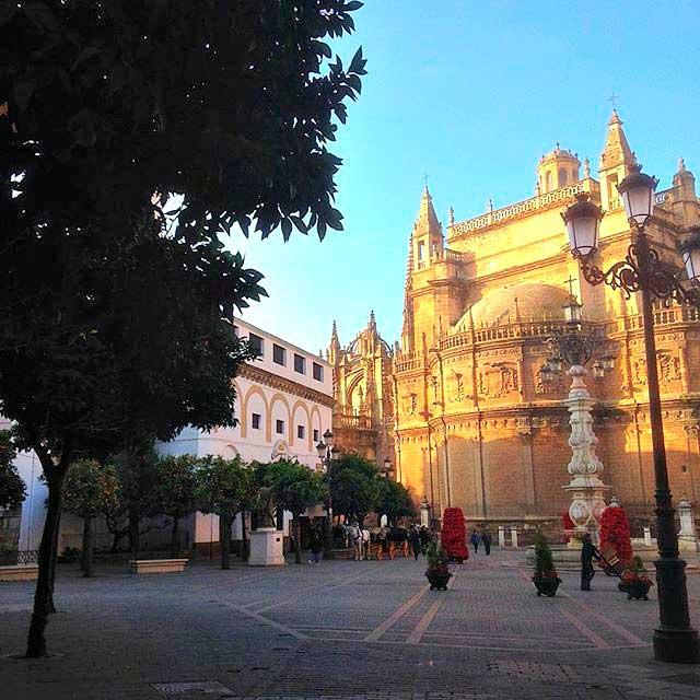 Sevilla-via-de-la-plata-petitetaru