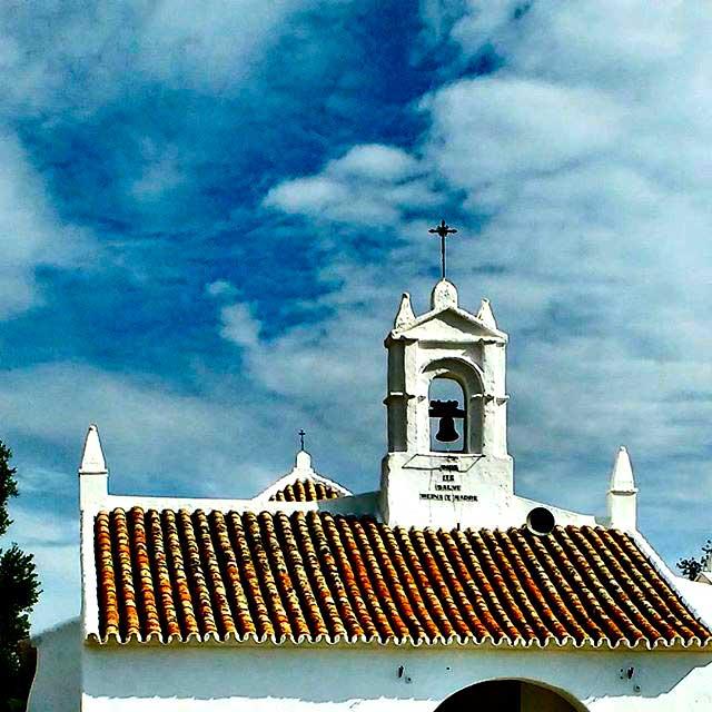 pedrommartinezlara-Castilblanco-de-los-Arroyos-via-de-la-plata