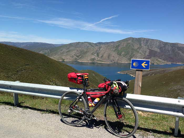 camino-cycling-4