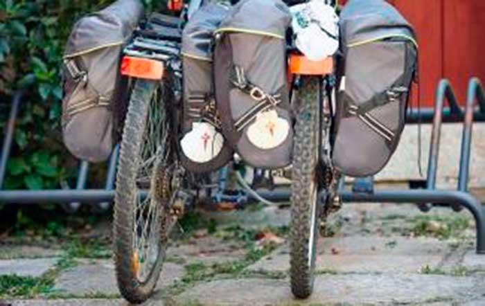 camino-cycling-5