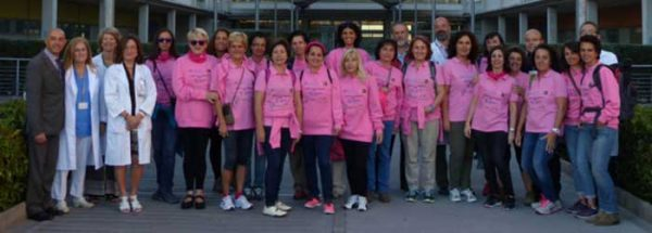 12-women-treated-for-breast-cancer-have-walked-the-Camino-de-Santiago-2