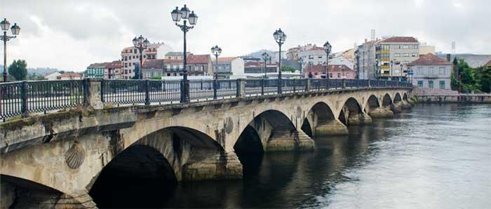 Pontevedra-deluxe1