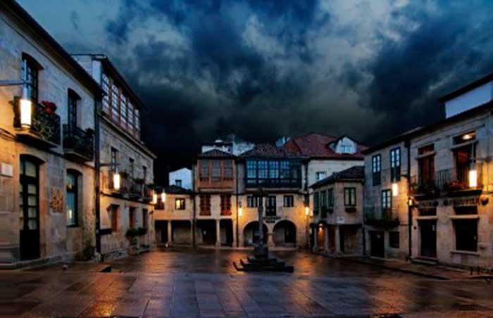 Pontevedra-5plaza-de-la-leña-pontevedra